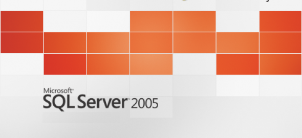 Converting a SQL Server 2005 database to accept Russian characters/Multilingual characters